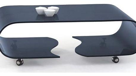 Konferenční stolek Penelope