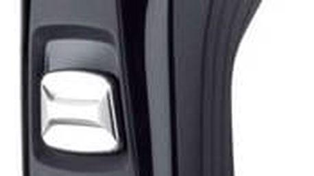Zastřihovač vlasů Remington ProPower HC5200 černý + Doprava zdarma