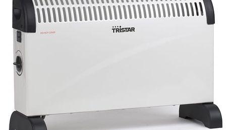 Tristar KA5911