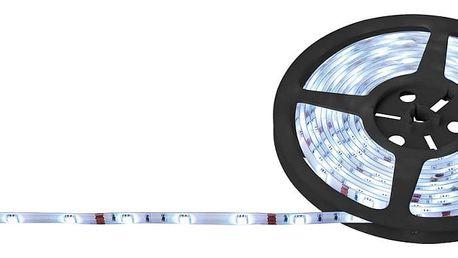 Svítidlo dekorační led karl -top- -ext-, 500 cm