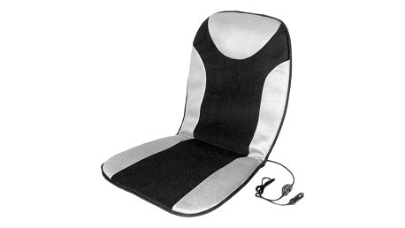 Potah sedadel CEV vyhřívaný 12 V COMFORT + Doprava zdarma
