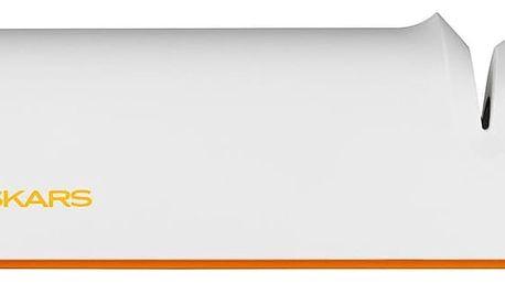 Brousek na nože Functional Form Fiskars