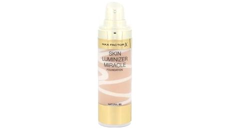 Max Factor Skin Luminizer 30 ml makeup 50 Natural W