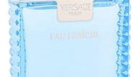 Versace Man Eau Fraiche 100 ml EDT M