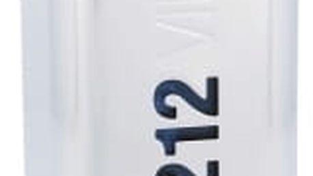 Carolina Herrera 212 VIP Men 100 ml toaletní voda pro muže