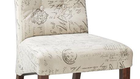 Židle selena premium, 48/102/50 cm