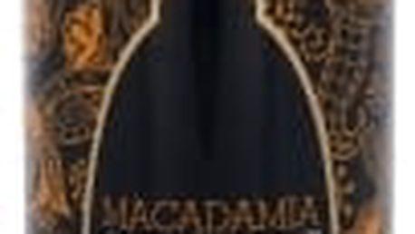 Xpel Macadamia Oil Extract 400 ml šampon pro ženy