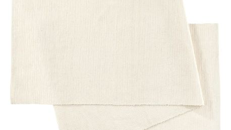 """Ubrus """"běhoun"""" na stůl maren, 40/150 cm"""