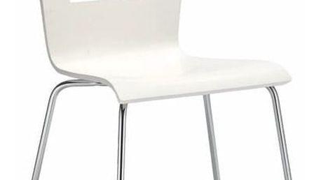 Jídelní židle Heaven