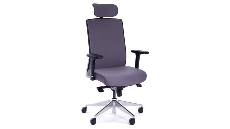Kancelářská židle Kristian