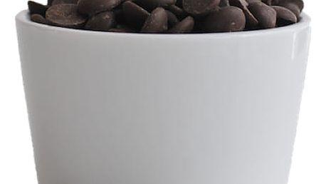 Tmavá čokoláda do fontány Callebaut 1 kg