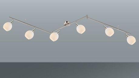 Svítidlo bodové samuel, 180 cm