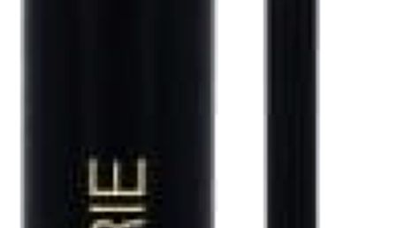 Max Factor 2000 Calorie Dramatic Volume 9 ml řasenka pro ženy Black