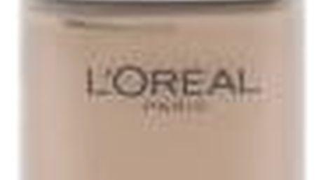 L´Oréal Paris True Match SPF17 30 ml makeup N2 Vanilla W