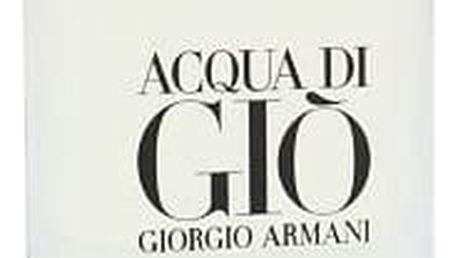 Giorgio Armani Acqua di Gio Essenza 180 ml EDP M