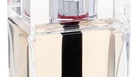Christian Dior Dior Homme Sport 2012 50 ml EDT M