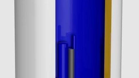 Ohřívač vody Dražice OKHE 160 SMART + DOPRAVA ZDARMA