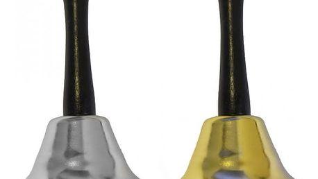 Mikulášský zvonek