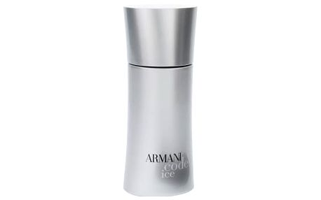 Giorgio Armani Code Ice 50 ml EDT M