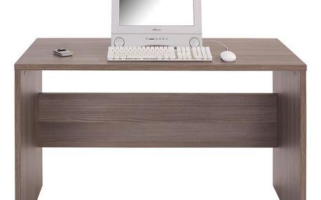 Psací stůl avensis, 120/72/55 cm