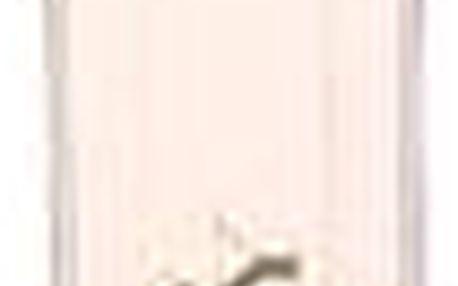 Burberry - Body Tender 85ml Toaletní voda W