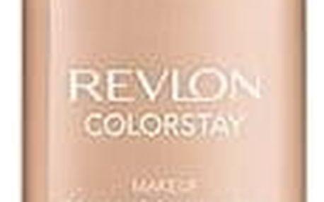 Revlon Colorstay Combination Oily Skin 30 ml makeup 180 Sand Beige W