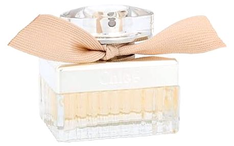 Chloe Chloe 30 ml EDP W