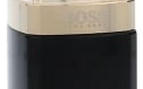 HUGO BOSS Boss Nuit Pour Femme 30 ml parfémovaná voda pro ženy