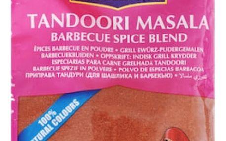 Koření Tandoori Masala mleté TRS 100 g