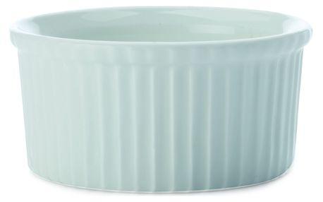 Maxwell & Williams zapékací miska 6,5 cm bílá