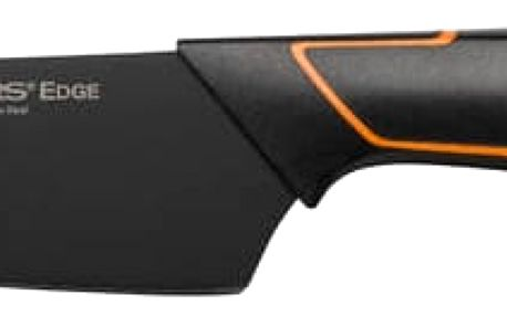 Kuchařský nůž Deba Edge Fiskars 12 cm