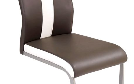 Houpací židle irma, 44/98/59 cm