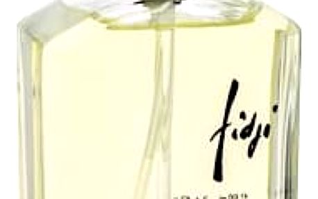 Guy Laroche Fidji 100 ml EDT W