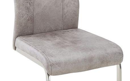 Houpací židle trieste, 43/102/58 cm