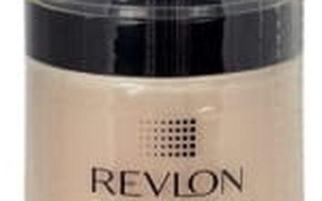 Revlon Photoready Eye Primer + Brightener 27 ml podklad pod makeup pro ženy 001