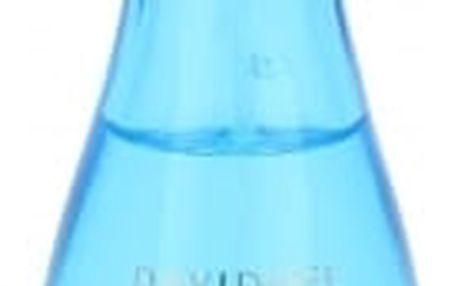 Davidoff Cool Water Woman - toaletní voda s rozprašovačem 30 ml