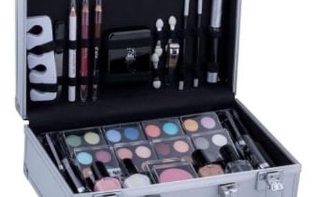 Makeup Trading Schmink 510 dárková kazeta pro ženy Complete Makeup Palette