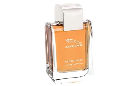 Jaguar Excellence Intense 100 ml EDP M