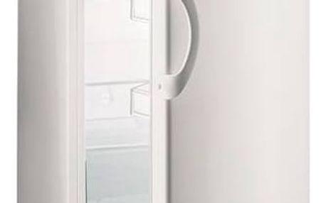 Chladnička Gorenje R3091ANW bílá + Doprava zdarma