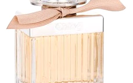 Chloe Chloe 75 ml EDP W