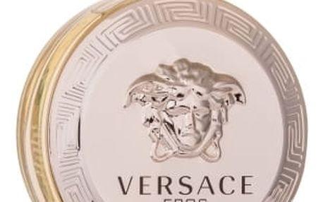 Versace TESTER Eros Pour Femme - parfémová voda s rozprašovačem 100 ml