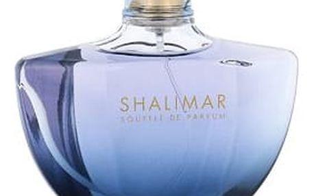 Guerlain Shalimar Souffle de Parfum 50 ml EDP W