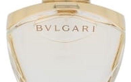 Bvlgari Goldea 25 ml parfémovaná voda pro ženy