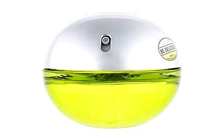 DKNY DKNY Be Delicious 50 ml EDP W