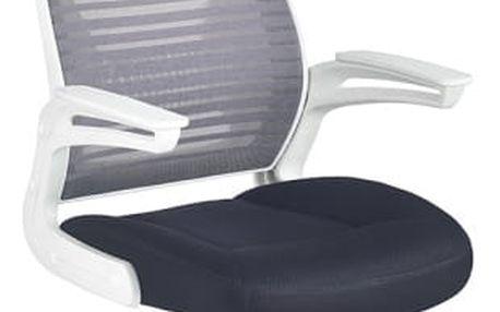 Kancelářská židle Franklin