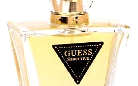 GUESS Seductive 50 ml EDT W