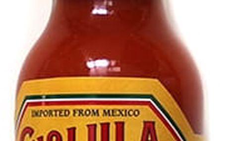 Cholula 60ml