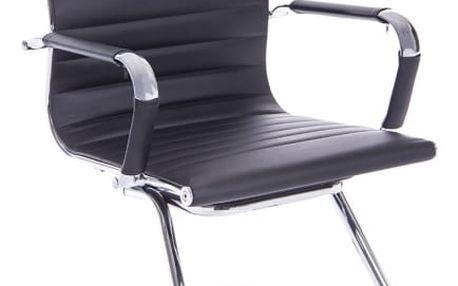Konferenční židle Prymus K