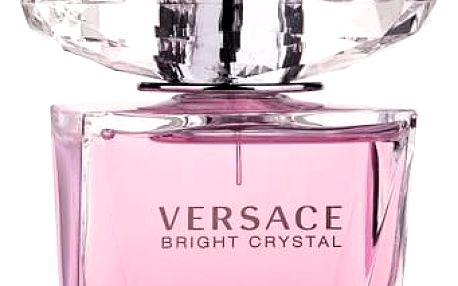 Versace Bright Crystal 90 ml EDT W