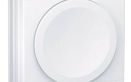 Sušička prádla Gorenje Essential D7564 bílá + Doprava zdarma
